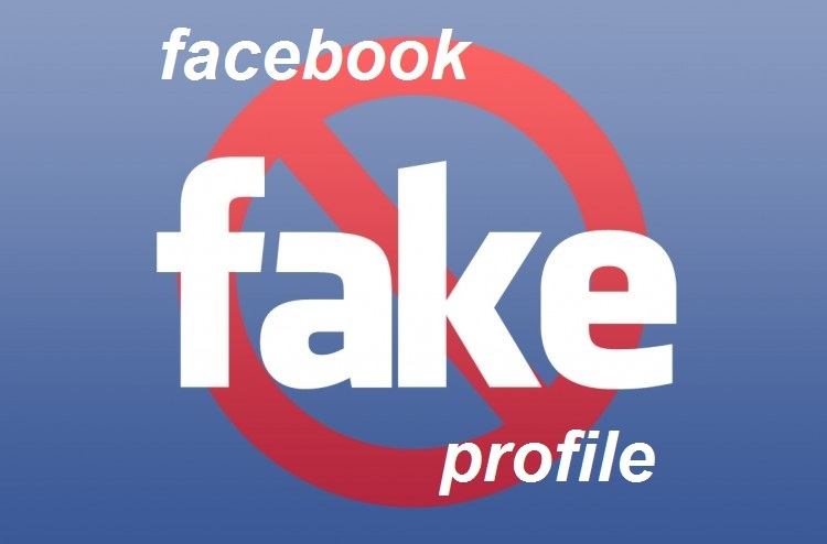 Facebook, via 30mila fake account