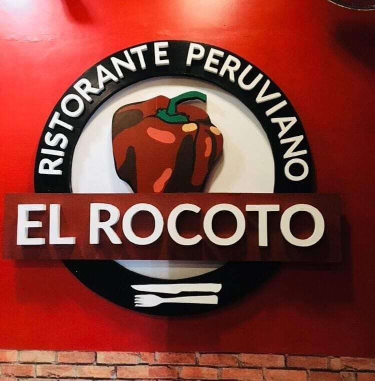 EL ROCOTO PERU
