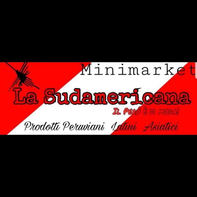 LA SUDAMERICANA