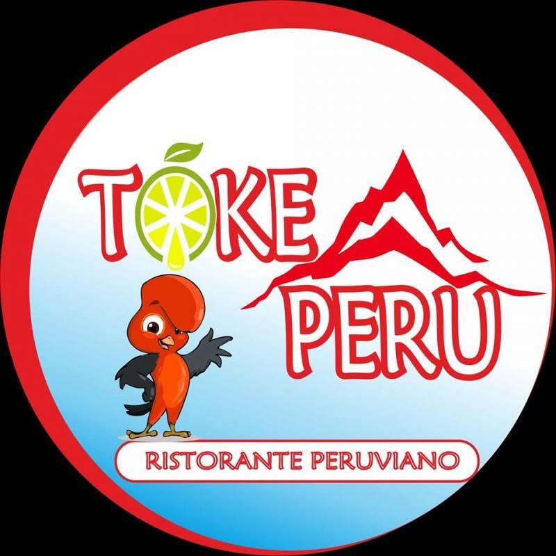 TOKE PERU