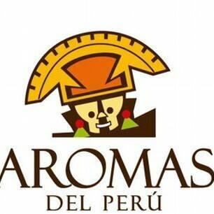 Aromas del Peru