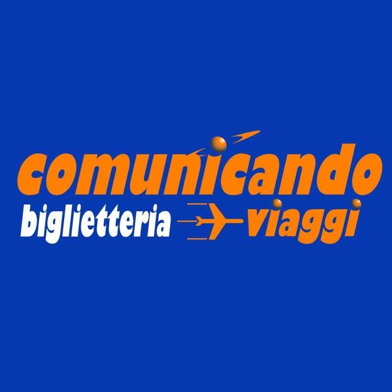 Comunicando Viaggi