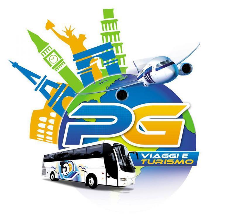 PG Viaggi e Turismo