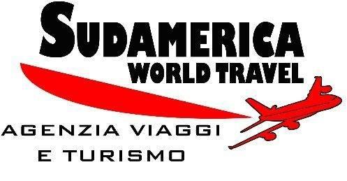 Sudamerica World Travel