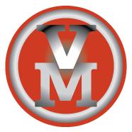 VicMotor Autoriparazioni