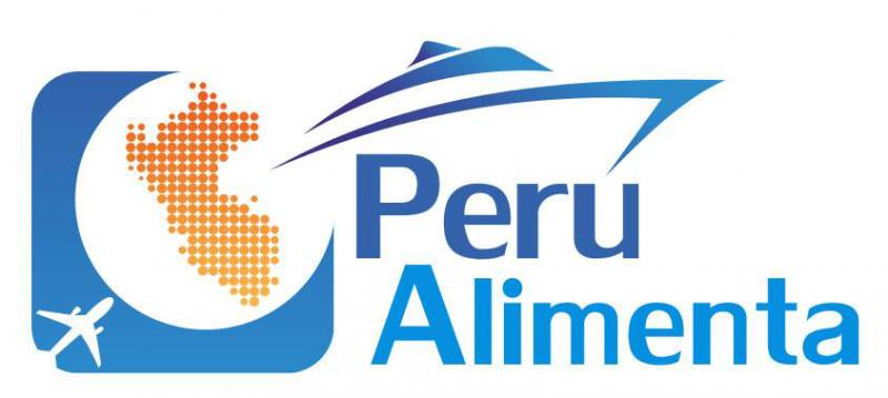 Peru Alimenta