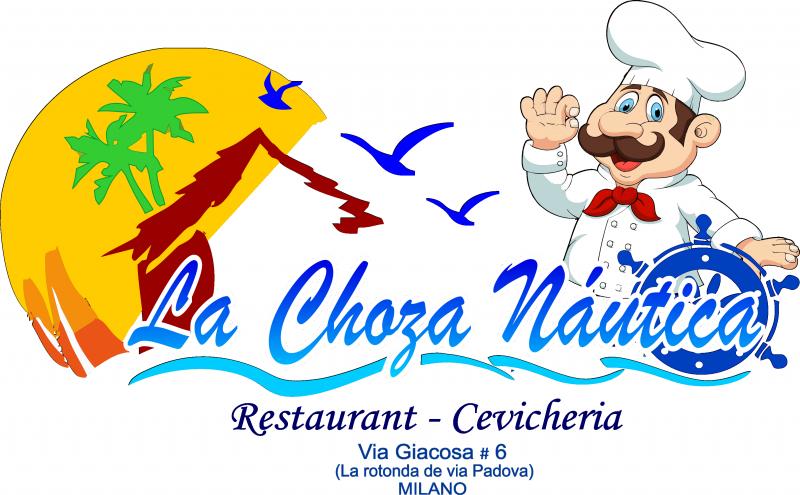 La Choza Nautica