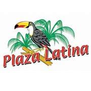 Plaza Latina