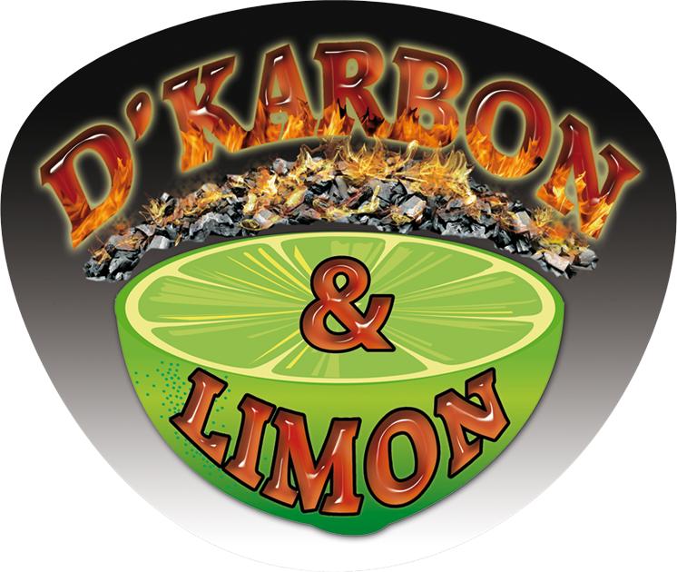 D' Karbon & Limon