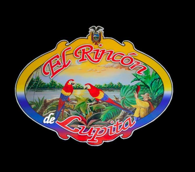 El Rincon De Lupita
