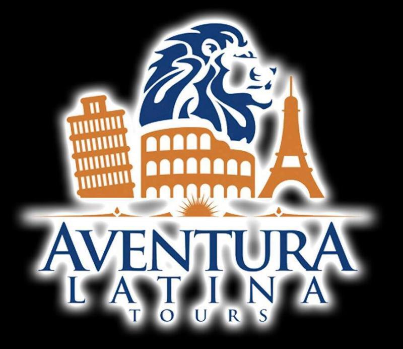 Aventura Latina