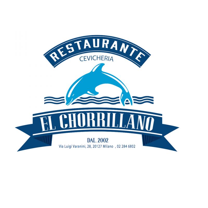 El Chorrillano