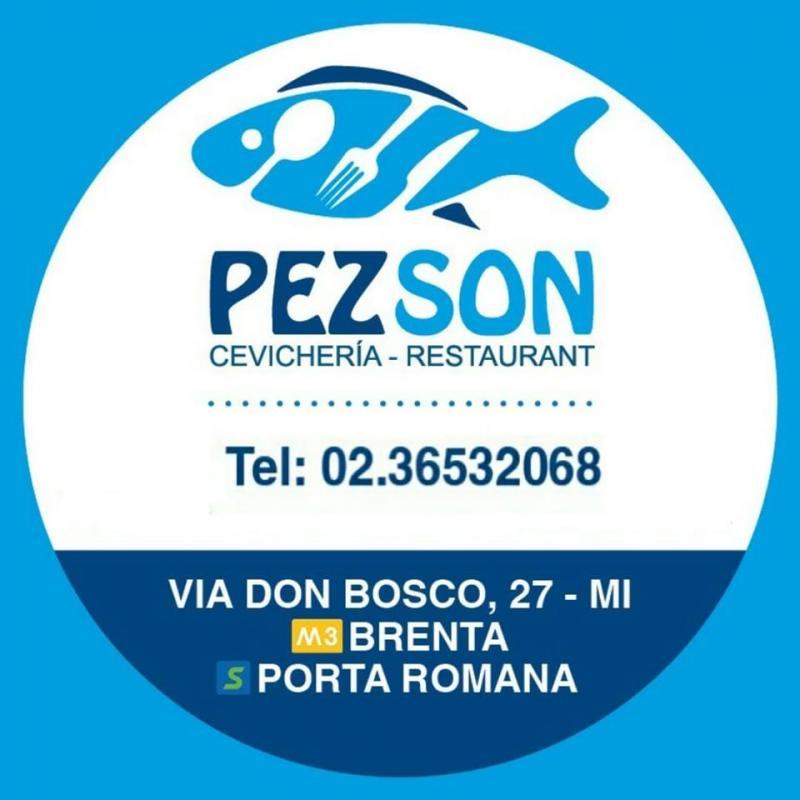 PEZSON