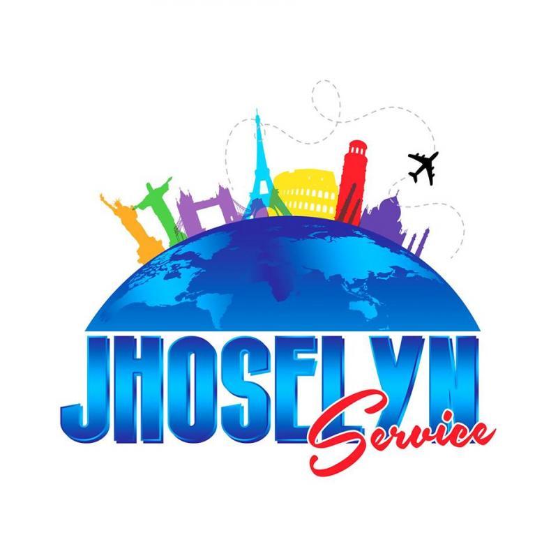 Jhoselyn Service