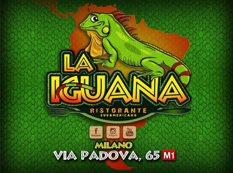 EL IGUANA RESTAURANT
