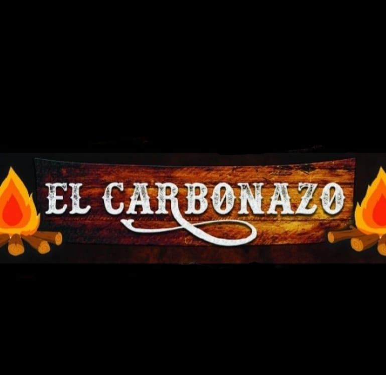 EL CARBONAZO