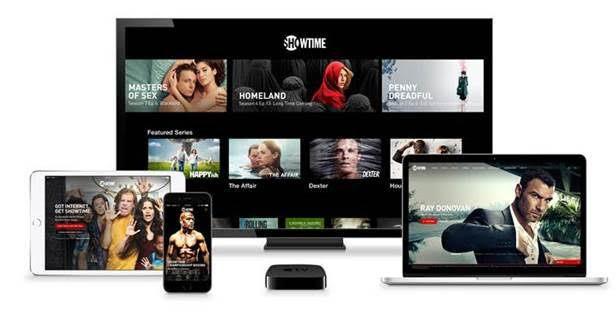 APPLE TV 4 GENERAZIONE 64GB